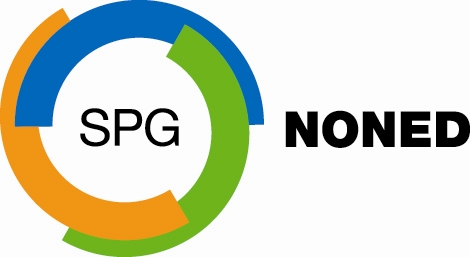 spg-noned